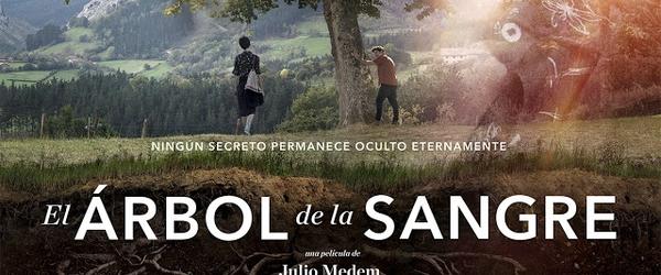 Crítica: Árvore de Sangue (2019, de Julio Mendem)
