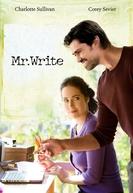 Mr. Write (Mr. Write)