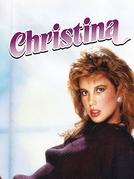 Christina y la reconversión sexual (Christina y la reconversión sexual)