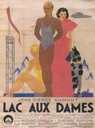 Lac aux dames (Lac aux dames)
