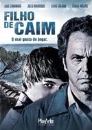 Filho de Caim  (Fill de Caín)