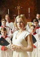 Lucy Worsley: Elizabeth I's Battle for God's Music (Lucy Worsley: Elizabeth I's Battle for God's Music)