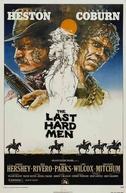 Os Últimos Machões (The Last Hard Men)