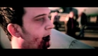 Stag Night of The Dead - Trailer HD