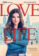 Love Life (1ª Temporada) (Love Life (Season 1))