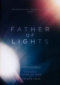 Pai das Luzes - Poster / Capa / Cartaz - Oficial 1