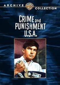 Confidências de um Assassino - Poster / Capa / Cartaz - Oficial 2