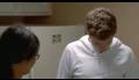 Paper Heart - trailer (2009) (HD) (HQ)