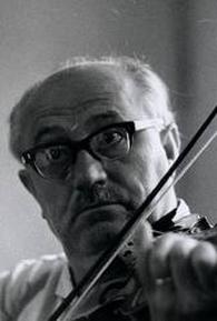 Jan Vostrcil