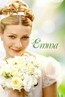 Emma - Poster / Capa / Cartaz - Oficial 5