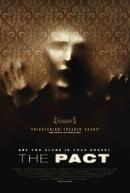 Pesadelos do Passado (The Pact)