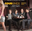 Os Reis de Nova Iorque (Four Kings)