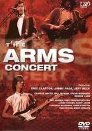 A.R.M.S. Concerts (A.R.M.S. Concerts)