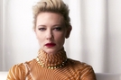 Making a Scene: Cate Blanchett (Making a Scene: Cate Blanchett)