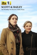 Scott and Bailey (Scott and Bailey)