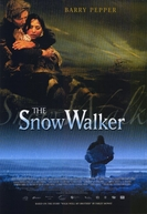 Desafio no Ártico (The Snow Walker)
