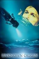 Mistério no Fundo do Mar (The Alien Within)