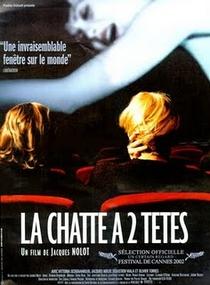 Cinema Pornô - Poster / Capa / Cartaz - Oficial 1