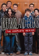 Freaks and Geeks (1ª Temporada)