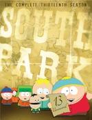 South Park (13ª Temporada) (South Park (Season 13))