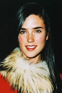 Jennifer Connelly - Poster / Capa / Cartaz - Oficial 10