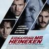 "Crítica: Jogada de Mestre (""Kidnapping Mr. Heineken"") | CineCríticas"
