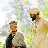 Resenha: Victoria e Abdul – O Confidente da Rainha
