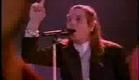 Mr. Tinkertrain - Ozzy Osbourne