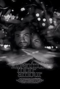 Indianópolis, meu amor - Poster / Capa / Cartaz - Oficial 1