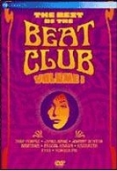 The Best of Beat Club – Vol. 1 (The Best of Beat Club – Vol. 1)