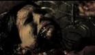 Possum Walk - Trailer