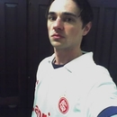 Carlos Potter
