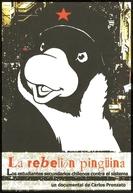 A rebelião dos pingüins