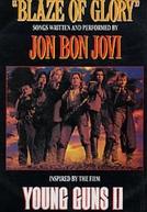 Jon Bon Jovi: Blaze of Glory (Jon Bon Jovi: Blaze of Glory)