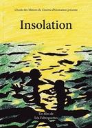Insolation (Insolation)