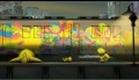 Trainbombing