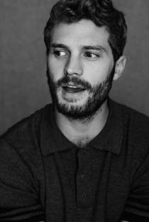Jamie Dornan - Poster / Capa / Cartaz - Oficial 4