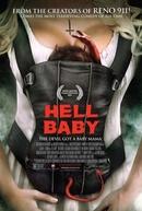 Meu Bebê é o Diabo (Hell Baby)
