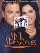 Apesar de Tudo (1ª Temporada) (Still Standing)
