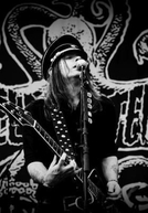 The Hellacopters: Live At E-Werk