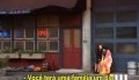 Life UneXpected - 1ª temporada - Promo - LEGENDADO [PT-BR]