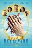E... que Deus nos Ajude! (Salvation Boulevard)