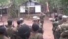 FARC-EP Documental 1/13 - Insurgencia s.XXI