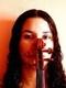 Lidia De Jesus Santana