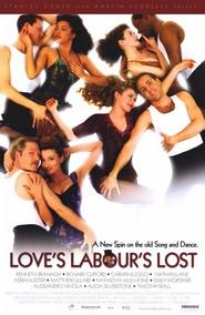Amores Perdidos - Poster / Capa / Cartaz - Oficial 1
