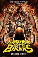 Frankenstein Created Bikers (Frankenstein Created Bikers)