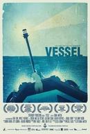 Vessel (Vessel)