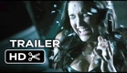 Muck Official Trailer 3 (2015) - Horror Movie HD