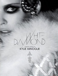 White Diamond - Poster / Capa / Cartaz - Oficial 1