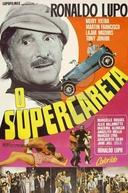 O SuperCareta (O SuperCareta)